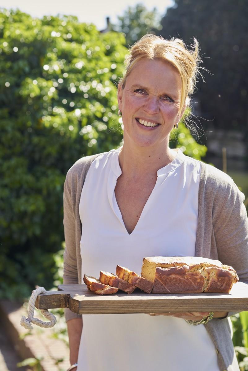 Koken met Petra - Peulvruchten.nl